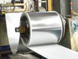 进口SUS430不锈钢带精密优质
