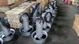 厌氧池潜水搅拌机QJB3/4-1800/2-56P