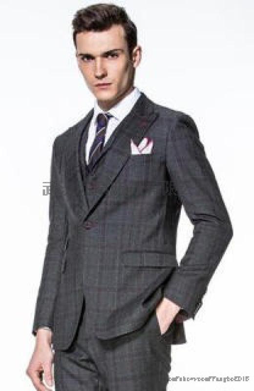各类工作服西服衬衣大褂马甲广告衫定制定做