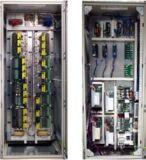 【深奥图autower GE系列】MakVIeS安全控制系统