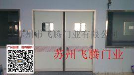 蘇州氣密門標準 機械式壓緊式氣密門