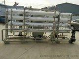 水處理設備,廊坊市西力機械有限公司