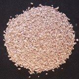 天然沸石滤料除氨氮首选