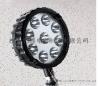 GAD510 轻便式移动灯 石油化工/电力