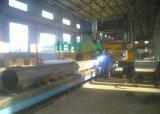佰炬达供应LXG-8000螺旋管自动焊接专机