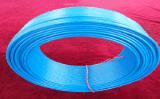 厂家批发电线电缆 绝缘myp橡套电缆 裸铜芯线矿用电源线电缆加工
