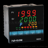 台湾泛达温控表PAN-GLOBE/M909-301-010-000温控仪温度控制器