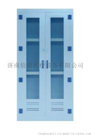 PP藥品櫃可定制進口材質