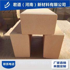 輕質保溫磚  河南耐火磚廠家 直銷定制加工異型粘土耐火磚