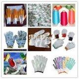 涤盖棉手套生产厂家