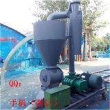 多用型软管大型吸粮机 小麦玉米输送机 移动式吸粮机