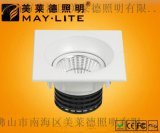COB活動式天花射燈     ML-C408