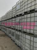 青岛泓泰200L塑料桶集装桶