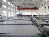 304不鏽鋼板、無錫304深衝壓、不鏽鋼板