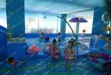 水上乐园设计与安装,水育课程加盟