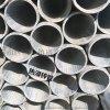 鍍鋅管訂購 熱浸鋅管 大棚配件 骨架定做