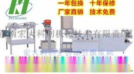 山西太原豆腐皮机械,全自动豆腐皮机质量怎么样?