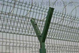 南京监狱护栏网_护栏 护栏网 围栏网 防护网 公路护栏网 铁路护栏网
