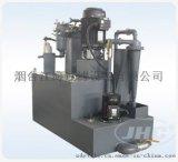 江海过滤涡旋分离器,涡流分离器应用