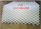 斜管填料 杭州优质聚丙烯斜管填料厂家直销价格