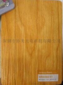 韓國進口LG塑料地膠板2*2m