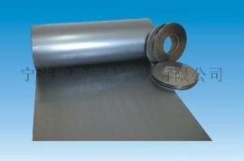 核級無硫柔性石墨卷材