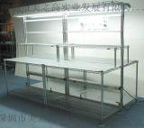 美之高防静电工作台,304不锈钢质量保证