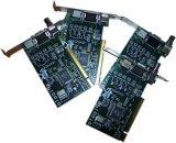 Eursys(比利时) Picolo深圳供应图像采集卡--Eursys(比利时)批发价格更优惠