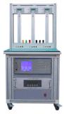 ZH3100K携带式单三相电能表测试装置