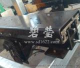 山东碧莹200kg单叉智能货叉 自动化储存设备 三段式立体仓库货叉 车间自动存取