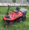 低价直销座驾式草坪割草机 果园专用割草机 乘坐式剪草机 举报