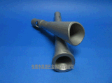 不锈钢泵体、精密铸造、全硅溶胶铸造
