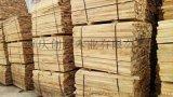 贵州建筑方木制造公司