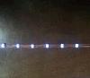 承接LED灯串、漆包线焊接加工