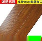 四川賽豪歐式仿古大板系列實木地板 成都原木強化地板廠家