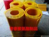 防静电优力胶,耐磨聚氨酯PU板,牛筋垫,牛筋板