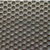 长期供应来料加工定制各种不锈钢冲孔板网