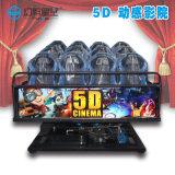 动感观影平台5D7D电影设备VR线**验店vr加盟