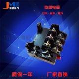 迦睦JR36-32热继电器 过载继电器