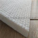 广东深圳供应防火硬质棉,阻燃家具填充硬质棉价格