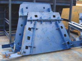 文水模板堵頭鋼模板