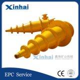水力旋流器(XCⅠ型)