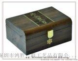 高档木盒 高档木盒厂家