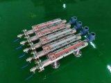 供应液氨容器304不锈钢磁翻板液位计