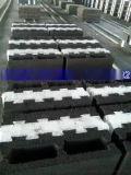 保溫砌塊磚模具價格