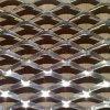 高品質鋁板幕牆網,幕牆鋁板網,幕牆鋁網板,幕牆鋁板菱形網