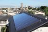 东洋炭素用于太阳能生产