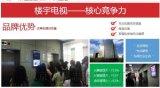 北京楼宇电视广告代理,北京楼宇电梯广告