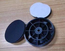 產銷3M硅膠腳墊 硅膠防滑墊、硅膠密封墊、橡膠墊歡迎來圖訂做