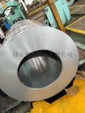 主营南韩镀铝板/国产镀铝板/无花镀锌板/冷轧板/热轧板现货